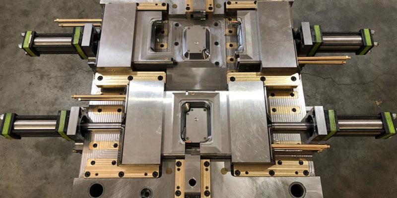 seb-tech-CNC3